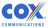 Cox Business provides voice, data and video  <br/>