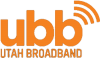 Utah Broadband is a leader in providing Internet  <br/>