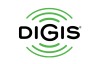 Digis is a fixed wireless broadband and telephone service  <br/>
